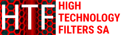 HTF – Logo Sticky